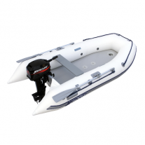 Лодки, моторы