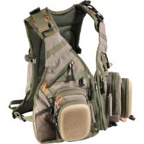 Рюкзаки, сумки, разгрузки