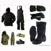 Одежда, обувь,термобельё