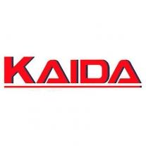 Ручка к подсачеку Kaida