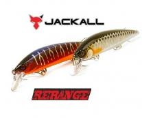 Jackall Rerange