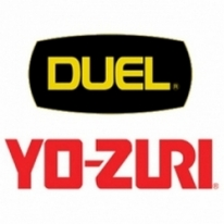 DUEL/Yo-Zuri