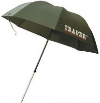 Шатры, зонты