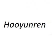 Haoyunren