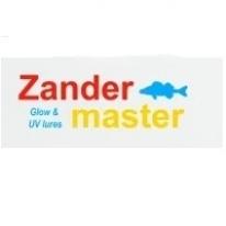Zander Master