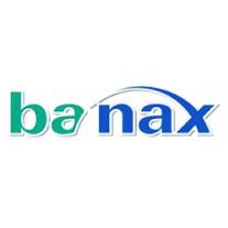 Banax