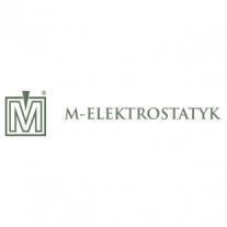 M-elektrostatyk