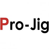 Pro Jig