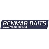 RenmarBaits