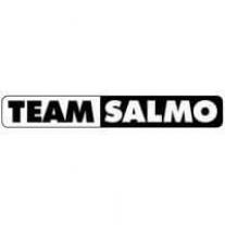 Team Salmo