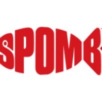 Spomb