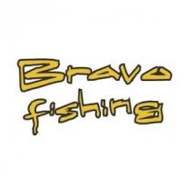 Bravo fishing
