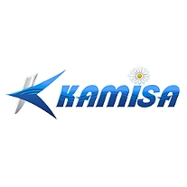 Kamisa