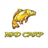 Mad Carp