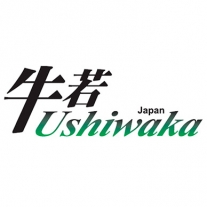Ushiwaka