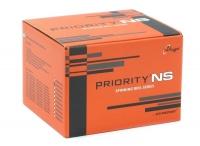 Катушка Stinger Priority NS 2510