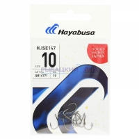 Hayabusa H.ISE147 №8