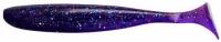 "Keitech Easy Shiner 5"" (5 шт/упак) ц:ea#04 violet"
