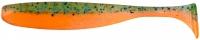 "Keitech Easy Shiner 5"" (5 шт/упак) ц:pal#11 rotten carrot"