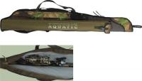Чехол Aquatic Ч-01 мягкий для удочек (160 см)