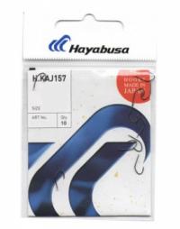 Hayabusa H.KAJ157 №10
