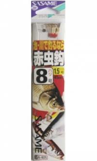 SasameАА 405 (2.5 0.6 45 см)