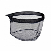 Голова для подсака Flagman 50*40cm Plastic oval net head