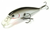 Воблер Lucky Craft Pointer 78 (7,8см, 9,2гр, 1,2 - 1,5м) Or Tennessee Shad 077