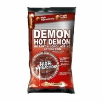 Demon Hot Demon 6mm. 700g