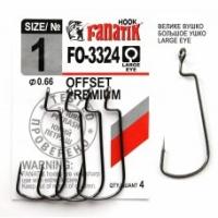 Fanatik FO-3324  6