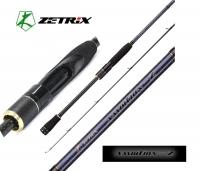 Спиннинг Zetrix Ambition-Z ZZS-862M 7-28 гр.