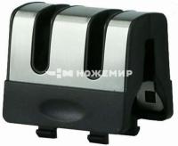 Сменный картридж Taidea T0991TC для ручной точилки