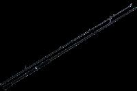 Maximus ZIRCON 24ML 2,4m 5-25g