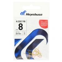 Hayabusa H.SDE198 №11