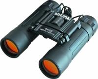 Бинокль СЛЕДОПЫТ, 8х25, черный, 65*35*110 мм, 171 гр., в чехле.