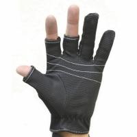 Перчатки Aquatic (размер ХL, материал неопрен)