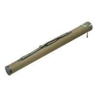 Тубус Aquatic Т-110 без кармана (110 мм, 160 см)