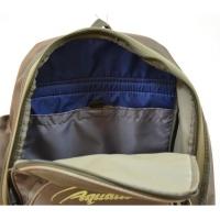 Рюкзак Aquatic Р-33