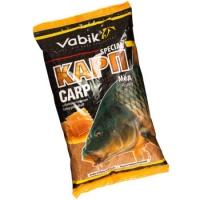 Vabik Special Карп Мёд