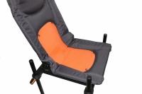 Кресло складное Аргентум Fishing на 36 ноге