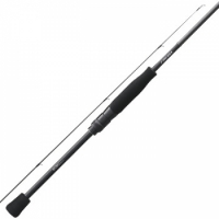 Спиннинг Graphiteleader Finezza GLFS-752L-S 2.26m 0.5-5gr