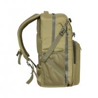 Рюкзак Aquatic РК-02 рыболовный с коробками FisherBox
