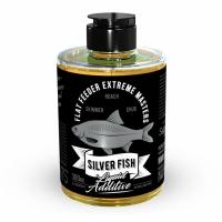 FFEM Liquide Adittive Silver Fish