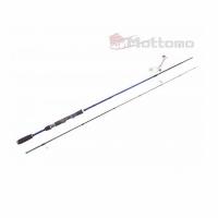 Спиннинг Mottomo Spring MSPS-902M 274см/7-28g