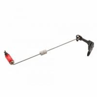 Свингер Carp Pro Swinger ECO Red