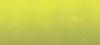 Мягк.приманки LureMax AYAME 4''/9,5см,цв. Chartreuse