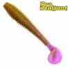 Силиконовая приманка Fish Magnet Сhoppy FAT 3.8 (9.65см) цвет 003