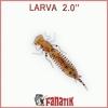 Larva 2.0 цвет 003