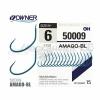 Owner Amago-BL № 7