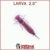 Larva 2.0 цвет 021